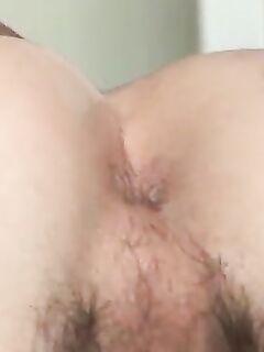 Анилингус