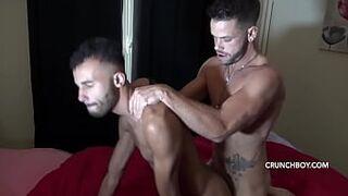 Порно Видео Геи Дома